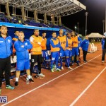Bermuda vs Grenada Football, March 6 2015-6