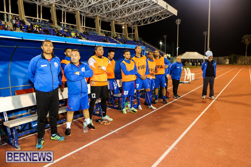 Bermuda-vs-Grenada-Football-March-6-2015-6