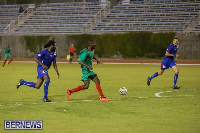 Bermuda-vs-Grenada-Football-March-6-2015-60