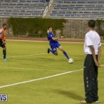 Bermuda vs Grenada Football, March 6 2015-62
