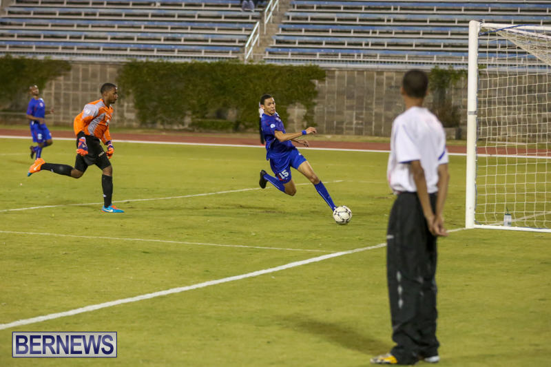 Bermuda-vs-Grenada-Football-March-6-2015-62