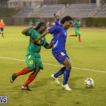 Bermuda vs Grenada Football, March 6 2015-66
