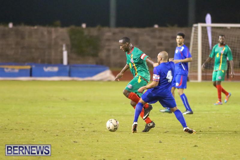 Bermuda-vs-Grenada-Football-March-6-2015-68