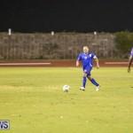 Bermuda vs Grenada Football, March 6 2015-69