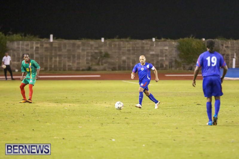 Bermuda-vs-Grenada-Football-March-6-2015-69