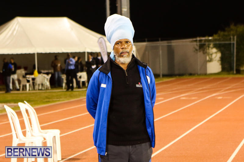 Bermuda-vs-Grenada-Football-March-6-2015-7