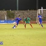 Bermuda vs Grenada Football, March 6 2015-70