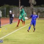 Bermuda vs Grenada Football, March 6 2015-71