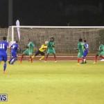 Bermuda vs Grenada Football, March 6 2015-72