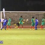 Bermuda vs Grenada Football, March 6 2015-73