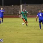 Bermuda vs Grenada Football, March 6 2015-74