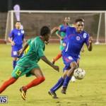 Bermuda vs Grenada Football, March 6 2015-76