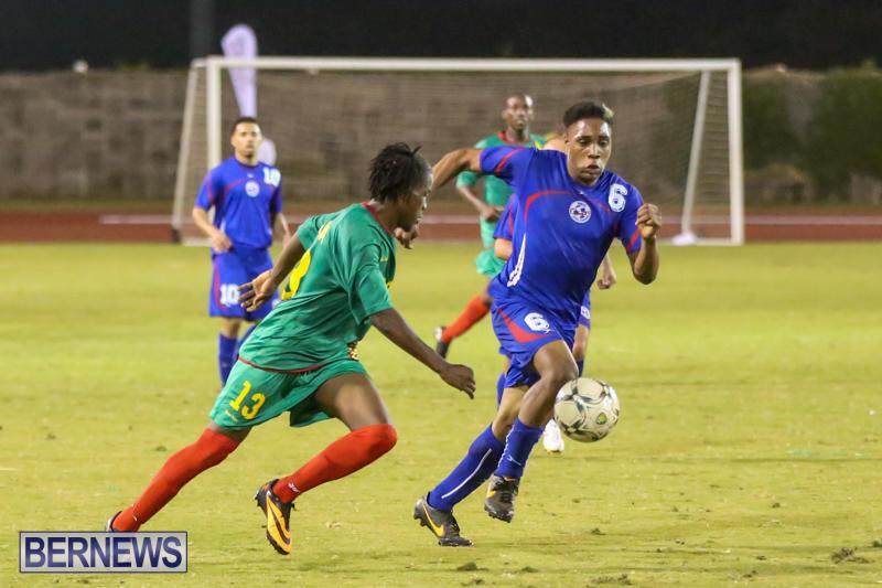 Bermuda-vs-Grenada-Football-March-6-2015-76