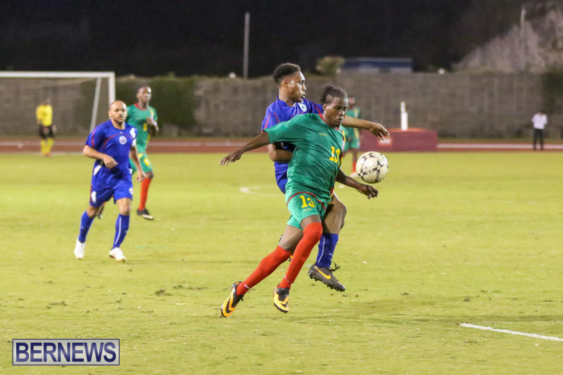Bermuda-vs-Grenada-Football-March-6-2015-77