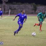 Bermuda vs Grenada Football, March 6 2015-78