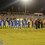 Bermuda vs Grenada Football, March 6 2015-8