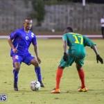 Bermuda vs Grenada Football, March 6 2015-81