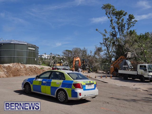 Bobcat Industrial Accident Bermuda, March 5 2015 (3)