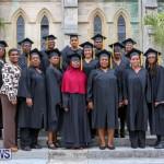 CDD Class Of 2015 Graduation Bermuda, March 23 2015-1