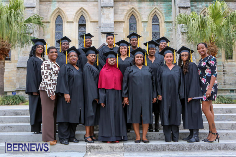 CDD-Class-Of-2015-Graduation-Bermuda-March-23-2015-1