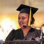 CDD Class Of 2015 Graduation Bermuda, March 23 2015-10