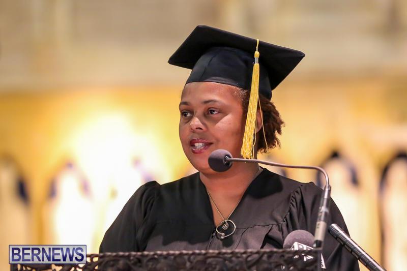 CDD-Class-Of-2015-Graduation-Bermuda-March-23-2015-10