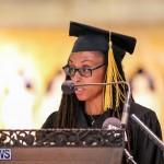 CDD Class Of 2015 Graduation Bermuda, March 23 2015-12