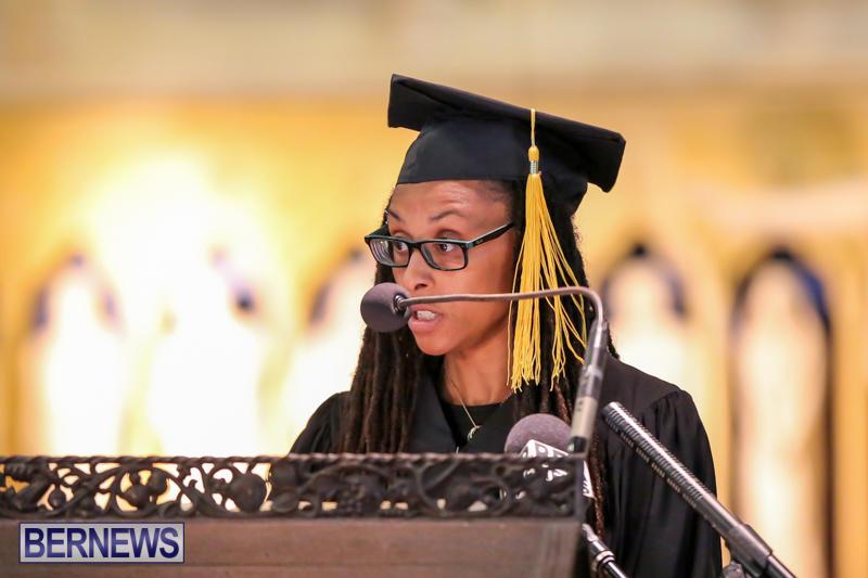 CDD-Class-Of-2015-Graduation-Bermuda-March-23-2015-12