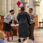 CDD Class Of 2015 Graduation Bermuda, March 23 2015-18