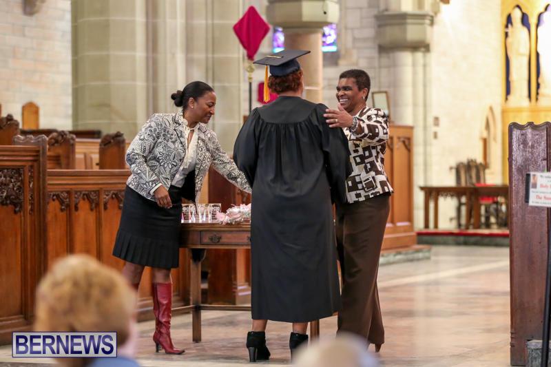 CDD-Class-Of-2015-Graduation-Bermuda-March-23-2015-18