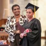 CDD Class Of 2015 Graduation Bermuda, March 23 2015-19