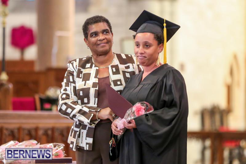 CDD-Class-Of-2015-Graduation-Bermuda-March-23-2015-19