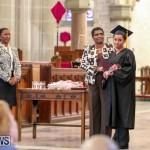 CDD Class Of 2015 Graduation Bermuda, March 23 2015-20