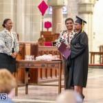 CDD Class Of 2015 Graduation Bermuda, March 23 2015-21