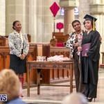 CDD Class Of 2015 Graduation Bermuda, March 23 2015-22