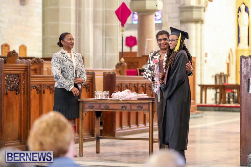 CDD-Class-Of-2015-Graduation-Bermuda-March-23-2015-26