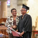 CDD Class Of 2015 Graduation Bermuda, March 23 2015-27
