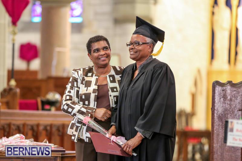 CDD-Class-Of-2015-Graduation-Bermuda-March-23-2015-27