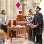 CDD Class Of 2015 Graduation Bermuda, March 23 2015-28