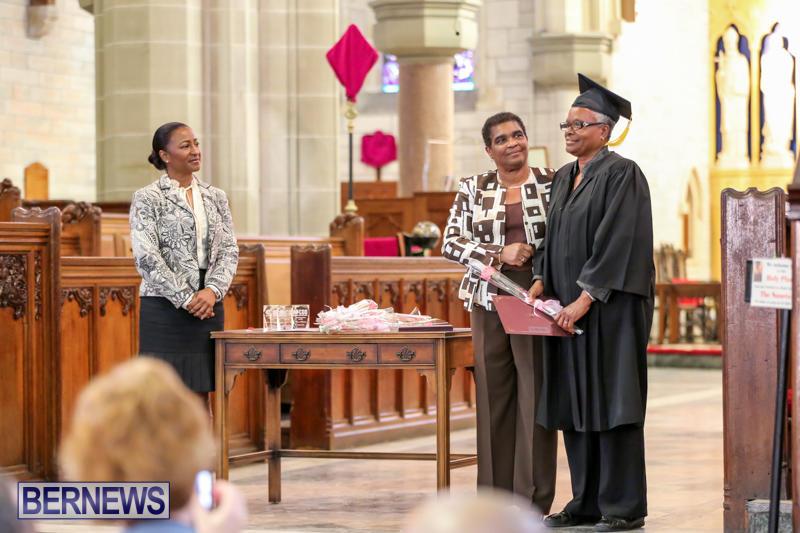 CDD-Class-Of-2015-Graduation-Bermuda-March-23-2015-28