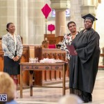 CDD Class Of 2015 Graduation Bermuda, March 23 2015-29