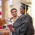 CDD Class Of 2015 Graduation Bermuda, March 23 2015-30