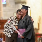 CDD Class Of 2015 Graduation Bermuda, March 23 2015-31