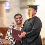 CDD Class Of 2015 Graduation Bermuda, March 23 2015-32