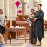 CDD Class Of 2015 Graduation Bermuda, March 23 2015-33