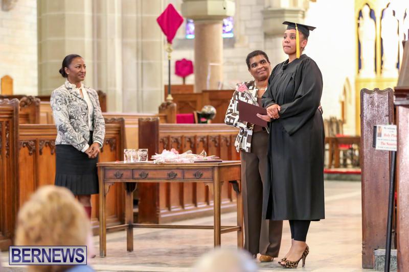 CDD-Class-Of-2015-Graduation-Bermuda-March-23-2015-33