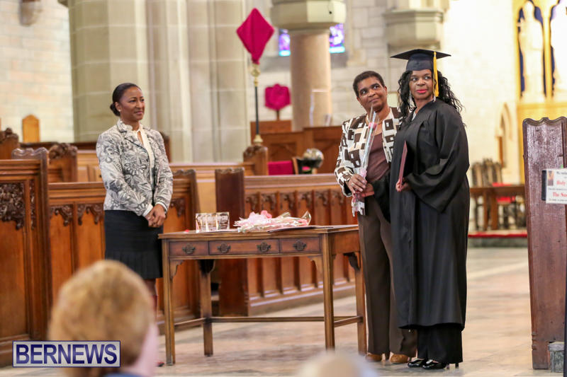CDD-Class-Of-2015-Graduation-Bermuda-March-23-2015-35