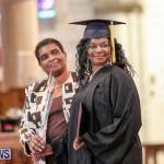 CDD Class Of 2015 Graduation Bermuda, March 23 2015-36