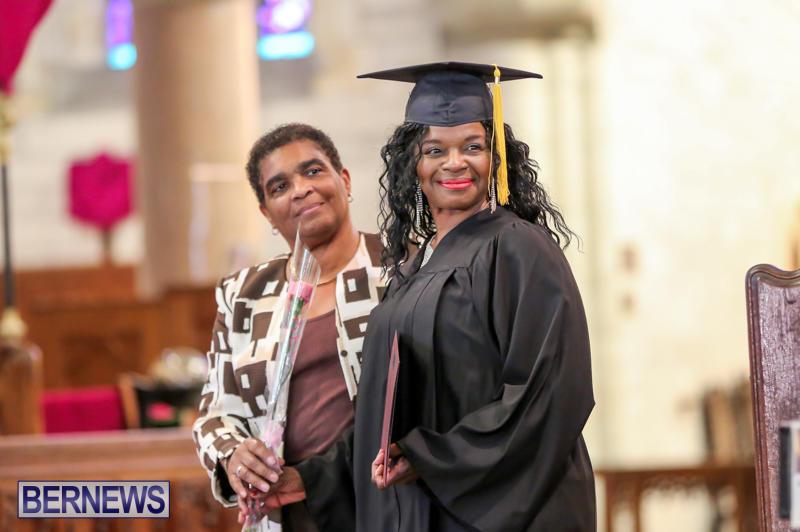 CDD-Class-Of-2015-Graduation-Bermuda-March-23-2015-36