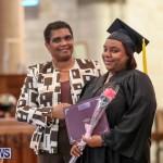 CDD Class Of 2015 Graduation Bermuda, March 23 2015-37